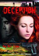 Deception by N.I. Cole