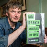 Ian-Rankin